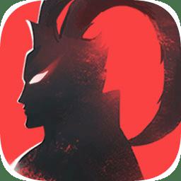 战三国八阵奇谋app下载_战三国八阵奇谋app最新版免费下载