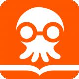 章鱼小说app下载_章鱼小说app最新版免费下载