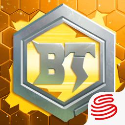 堡垒前线vivo应用商店版app下载_堡垒前线vivo应用商店版app最新版免费下载