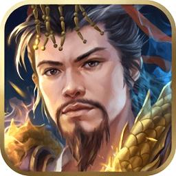 天子令诸侯app下载_天子令诸侯app最新版免费下载