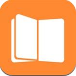 星星之泪app下载_星星之泪app最新版免费下载