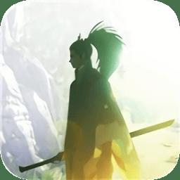 青璃剑仙游戏app下载_青璃剑仙游戏app最新版免费下载