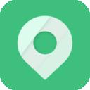 超级定位app下载_超级定位app最新版免费下载