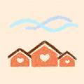童心家园app下载_童心家园app最新版免费下载