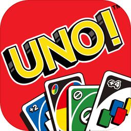 uno一起优诺网易游戏app下载_uno一起优诺网易游戏app最新版免费下载
