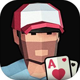 末日王牌app下载_末日王牌app最新版免费下载