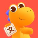 瓜瓜龙语文app下载_瓜瓜龙语文app最新版免费下载
