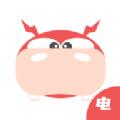 河马闪充app下载_河马闪充app最新版免费下载