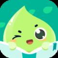 糖小书app下载_糖小书app最新版免费下载