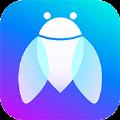 知了云课堂app下载_知了云课堂app最新版免费下载