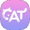 猫咪记单词app下载_猫咪记单词app最新版免费下载
