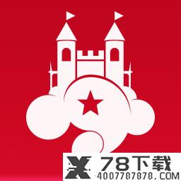 巨亿星城app下载_巨亿星城app最新版免费下载