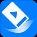 视频提取助手app下载_视频提取助手app最新版免费下载