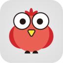 居居鸟app下载_居居鸟app最新版免费下载
