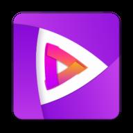 视频剪辑编辑师app下载_视频剪辑编辑师app最新版免费下载