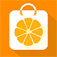 好享购物app下载_好享购物app最新版免费下载