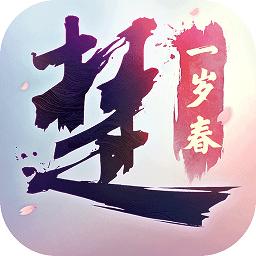 酷畅版一梦江湖app下载_酷畅版一梦江湖app最新版免费下载