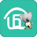 考拉小匠app下载_考拉小匠app最新版免费下载