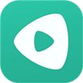 6nn5视频app下载_6nn5视频app最新版免费下载