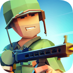 战争行动二战游戏app下载_战争行动二战游戏app最新版免费下载