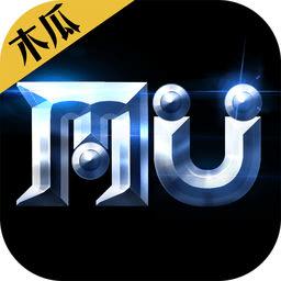 木瓜奇迹怀旧版手游app下载_木瓜奇迹怀旧版手游app最新版免费下载