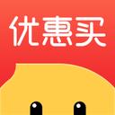 优惠买平台app下载_优惠买平台app最新版免费下载