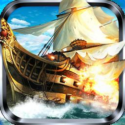 世界争霸小米游戏中心app下载_世界争霸小米游戏中心app最新版免费下载