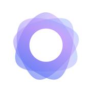 暖心冥想app下载_暖心冥想app最新版免费下载