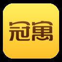 冠寓app下载_冠寓app最新版免费下载