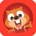 齐齐狸app下载_齐齐狸app最新版免费下载