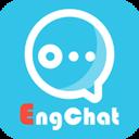 英语圈app下载_英语圈app最新版免费下载
