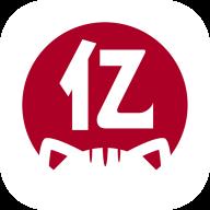 亿喵app下载_亿喵app最新版免费下载