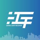 江干发布app下载_江干发布app最新版免费下载