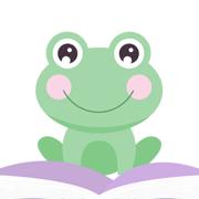 呱呱看书app下载_呱呱看书app最新版免费下载