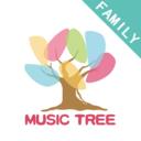 音乐树app下载_音乐树app最新版免费下载