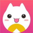 省赚生活app下载_省赚生活app最新版免费下载
