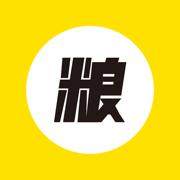 粮草急送app下载_粮草急送app最新版免费下载