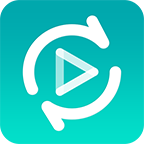 格式转换器app下载_格式转换器app最新版免费下载