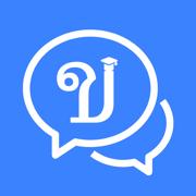 泰语学习神器app下载_泰语学习神器app最新版免费下载