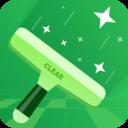 清理内存垃圾app下载_清理内存垃圾app最新版免费下载