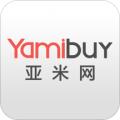 亚米网app下载_亚米网app最新版免费下载