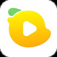 芒果短视频红包版app下载_芒果短视频红包版app最新版免费下载