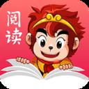 悟空阅读专业版app下载_悟空阅读专业版app最新版免费下载