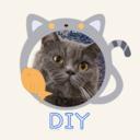 桌面萌宠助手app下载_桌面萌宠助手app最新版免费下载