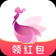 变身记短视频app下载_变身记短视频app最新版免费下载