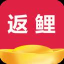 返鲤app下载_返鲤app最新版免费下载