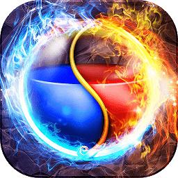 无双霸业变态游戏app下载_无双霸业变态游戏app最新版免费下载