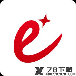 华为亿家app下载_华为亿家app最新版免费下载