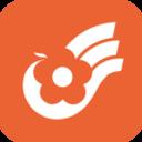 无线梅州app下载_无线梅州app最新版免费下载