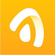 猫耳情感app下载_猫耳情感app最新版免费下载